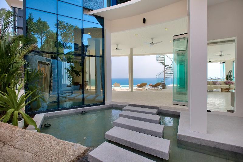 Villa Seawadee (3)