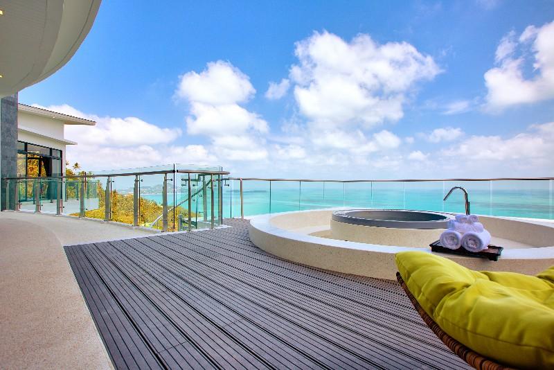 Villa Seawadee (48)