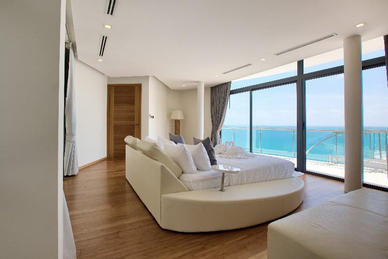 Villa Seawadee (62)