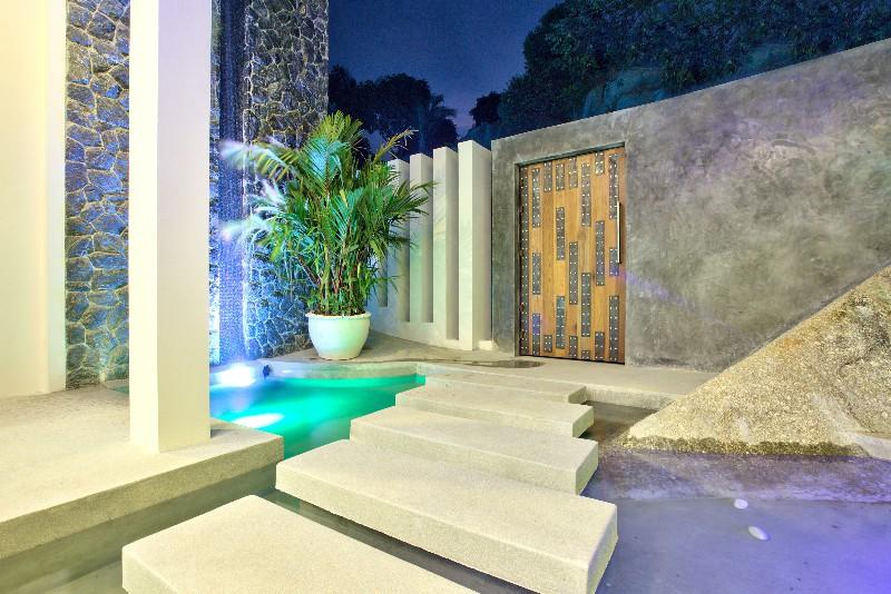 Villa Seawadee (80)
