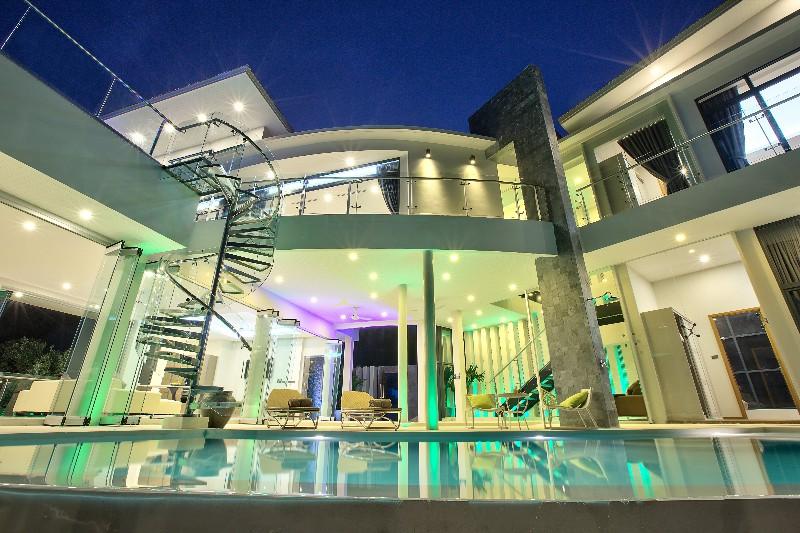 Villa Seawadee (81)