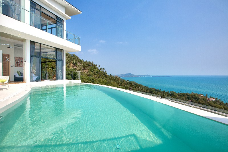 Villa Seawadee (9)