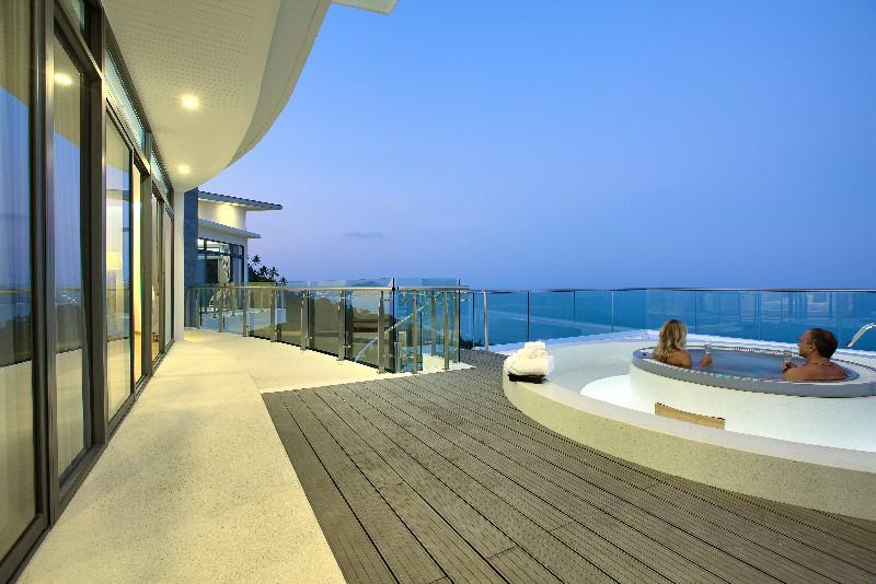 Villa Seawadee (92)