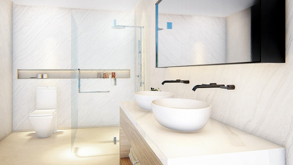 FormatFactoryANGELA_023_bathroom02