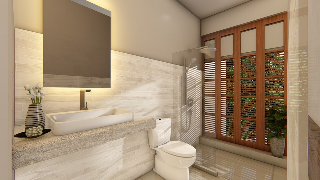 TOWNHOME-17 (2)