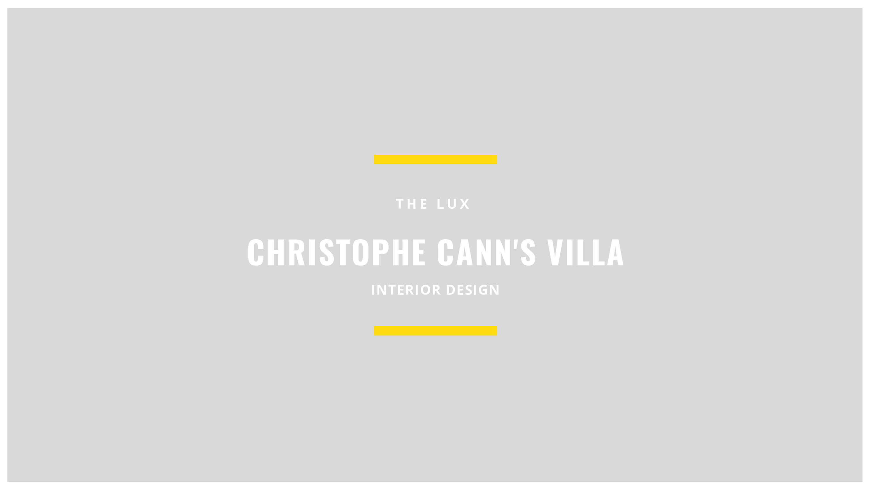 CHRISTOPHE CANN_p001