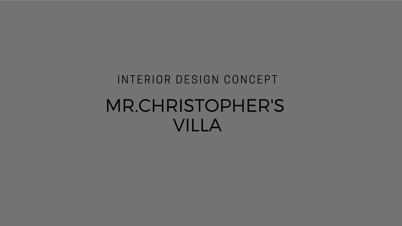 MR.CHRISTOPHER_p001